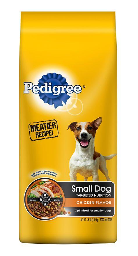 Dry Pet Food Amazon Com Pedigree Adult Complete Nutrition