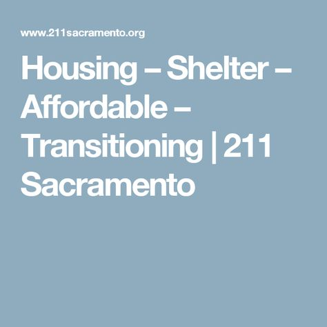 60 Housing Ideas House Apartments For Rent Sacramento