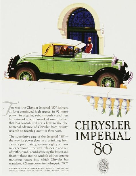10 best 1920 cars images on Pinterest 1920s, Old school cars and - car for sale flyer