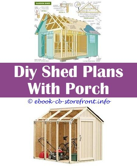 8 Cheerful Cool Ideas Building Shed Uneven Ground Garage Shed Plans Free 6x10 Lean To Shed Plans Literacy Shed Building Suspense 10x12 Storage Shed Plans Pdf