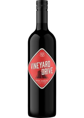 15 Red Wines Ideas Wines Red Wine Total Wine