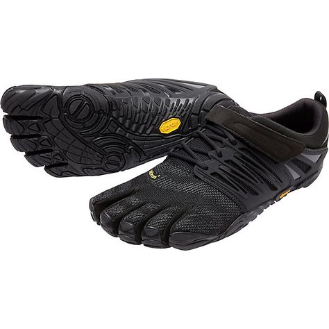 Accessoires Schuhe Vibram Five Fingers Men's V-Train Shoe - Moosejaw