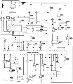 1984 Cj7 Diagrams Bing Images Jeep Cj7 Repair Guide