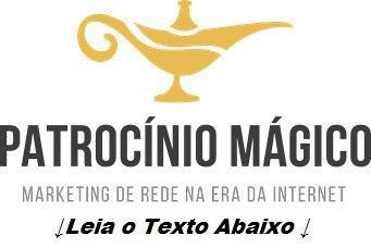 Livro Patrocinio Magico Pdf Download Gratis Ebook Marketing De