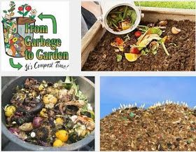 039696158d19cc951358f0b5a9d26b6a - Let It Rot The Gardener's Guide To Composting