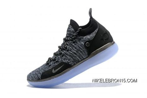 be2675e79e1 703054191805597716847239817338192829 Fasion  adidas  Nike  Shoes  Sneakers   FreeShipping  outlet  discount