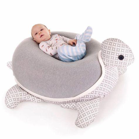 Sensational Kids Furniture Baby Bean Bag Pillow Nursery Decor Pillow Caraccident5 Cool Chair Designs And Ideas Caraccident5Info