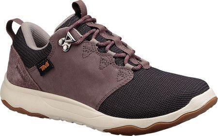 Teva Arrowood Waterproof Hiking Shoe