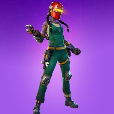 Fortnite Jules Skin Character Png Images Pro Game Guides Jules Skins Characters Skin Drawing