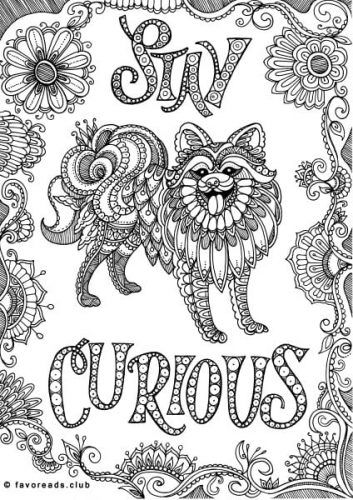 Pin On Most Popular Coloring Pages