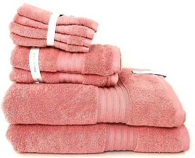 Details About Hotel Balfour Bath Collection Luxury Towels Turkish
