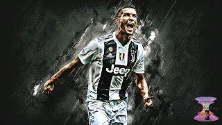 صور كرستيانو رونالدو جودة عالية واجمل الخلفيات لرونالدو Ronaldo Wallpapers 2020 Cristiano Ronaldo Ronaldo Cristiano Ronaldo Wallpapers