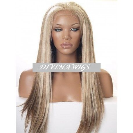 Perruque Lace Wig Modele Taisiya Perruque Lace Wig Perruque Lace Wigs