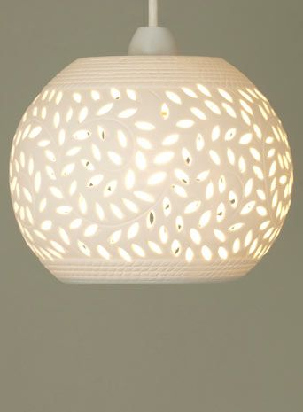 White Monaco Round Easyfit Light | For the Home | Pinterest | Monaco Ceiling lights and Bedrooms & White Monaco Round Easyfit Light | For the Home | Pinterest ... azcodes.com