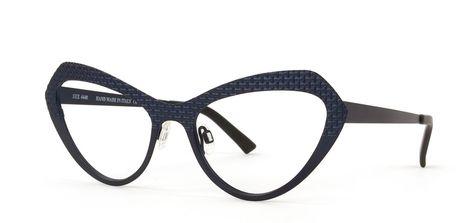 3643ae50c65 SEE 4440 Prescription Glasses