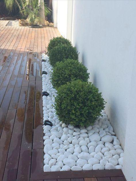 Landscape Gardening For Dummies Many Landscape Gardening