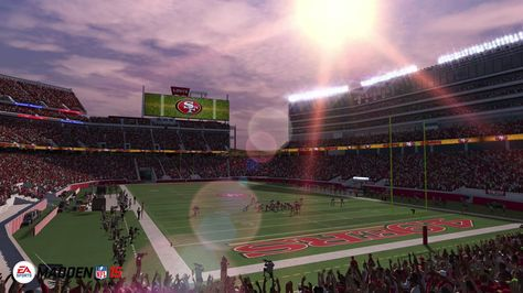 18 best 49ers Levis Stadium Reference images on Pinterest Levis