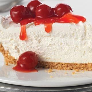 ما هي طريقة تشيز كيك بارد بدون فرن Recipe Fluffy Cheesecake Recipe Cheesecake Recipes Easy Cheesecake Recipes