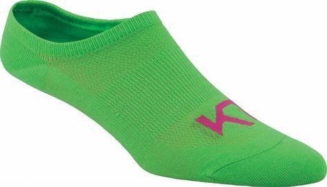 Veelzijdige sokken met super ademende eigenschappen die vocht snel afvoeren. De sokken passen perfect en voelen fantastisch. Ze zijn van zacht en sneldrogend materiaal. Te gebruiken voor hardlopen, wandelen en casual. Comfortabel en mooi.