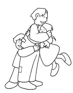 Que Puedo Hacer Hoy Hansel Y Gretel La Casita De Chocolate Casa De Chocolate Hansel Y Gretel Dibujos