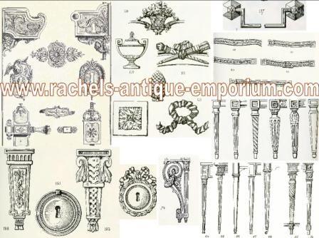 Louis XVI Furniture | French antiques, Antique furniture and Furniture  styles - Louis XVI Furniture French Antiques, Antique Furniture And