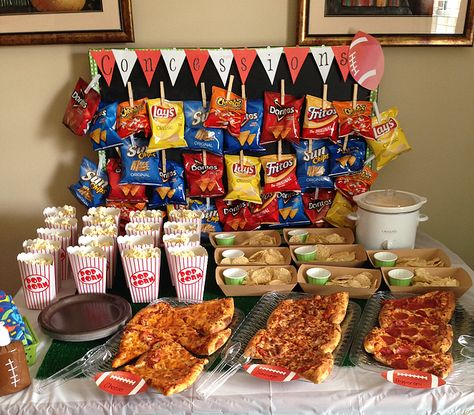 14 Year Old Boy Birthday Party Ideas Enchanting Concession Stand . 14 Year Old Boy Birthday Party Ideas Enchanting Concession Stand . Sleepover Birthday Parties, Baseball Birthday Party, Birthday Party For Teens, Carnival Birthday Parties, Basketball Party, Girls Sleepover Party, Birthday Games, Teen Boy Party, Adult Slumber Party