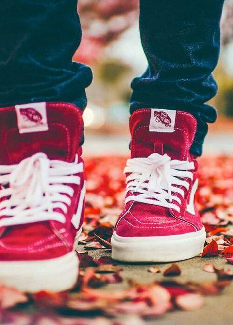 Die 604 besten Bilder zu Sneakerparty in 2020 | Schuhe