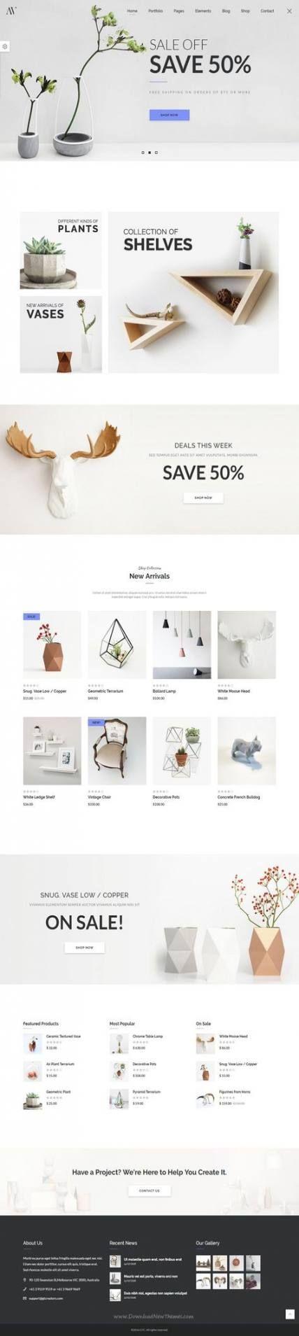Trendy fashion design portfolio website business cards Ideas