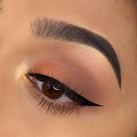 Look De Maquillage Machiaj Balul Bobocilor Makeup En 2019