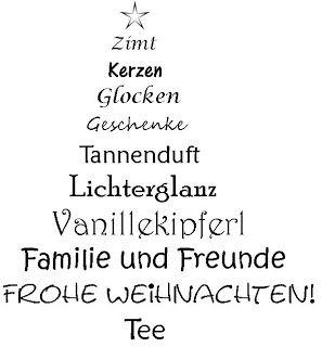 Weihnachtsgedicht Tannenbaum.Freebies Christmas Christmas Printables Xmas Decorations
