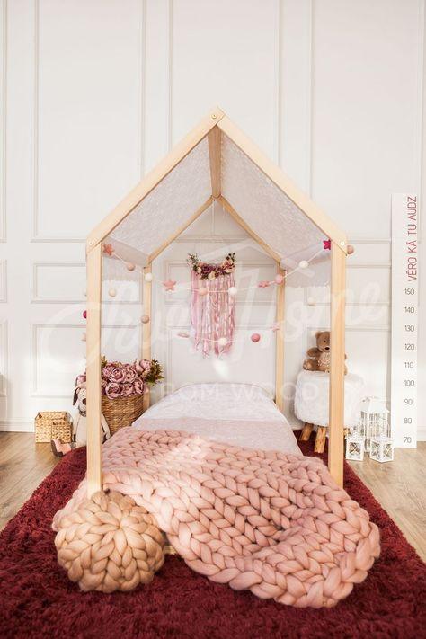 170 Little Kids Rooms Bloxburg Ideas Kid Room Decor Girl Room Kids Bedroom