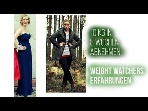 Sattmacher Mayonaise für Weight Watchers - YouTube