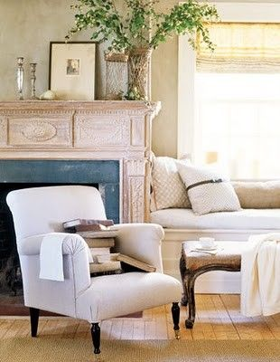 20 best fireplace convo area images on pinterest living spaces living room ideas and family rooms