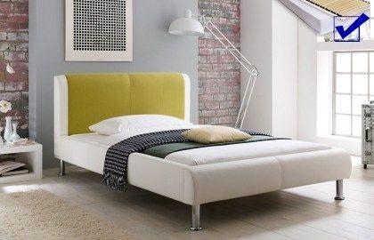 Pin Di Betten Kaufen
