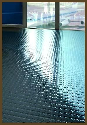 Remp Rubber Flooring Rubber Flooring Tiles Mats Rolls And Sheets The Wide Range Of Floor Covering Of In 2020 Rubber Floor Tiles Rubber Flooring Basement Rubber Tiles