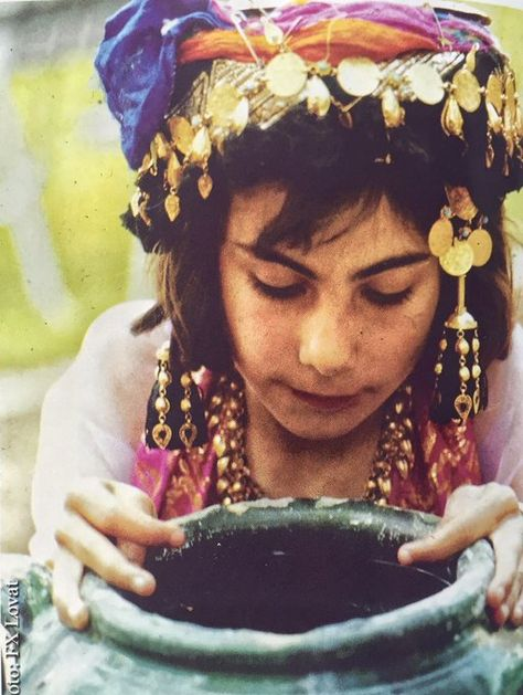 61 kurdish cultureideen  kurdische kleider kurdische