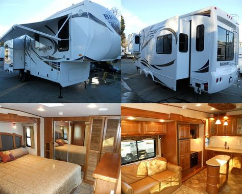 11 best fifth wheel images on pinterest fifth wheel campers and 11 best fifth wheel images on pinterest fifth wheel campers and 5th wheels fandeluxe Choice Image
