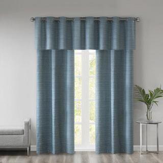 curtains window curtains grommet curtains