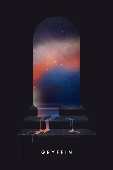 GRYFFIN - Gravity Pt. 1