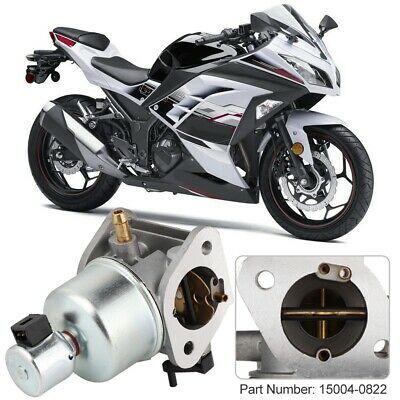 Advertisement Ebay 15004 0822 Replacement Carburetor Carb Fits For Kawasaki 15004 7072 Kawasaki Motorcycle Parts And Accessories Carburetor