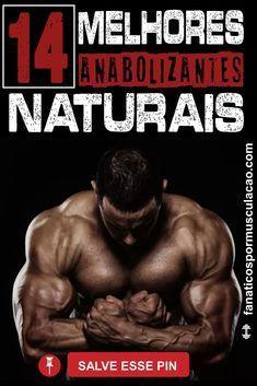 steroidi anabolizzanti cosa sono