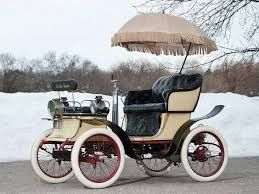 Image Result For Funny Old Cars Writing Prompts Pinterest - Funny old cars