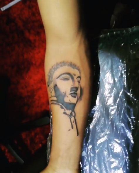 Tattoo Lovers