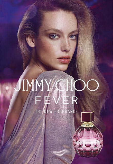 2019 FeverParfums Jimmy Parfum Choo BeautyfashionNouveau En doxerCBW