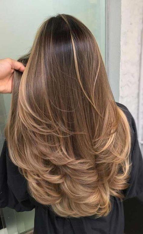 Con simples ingredientes que encuentras en tu casa, checa como puedes hacer Keratina casera para reparar tu pelo en casa fácilmente