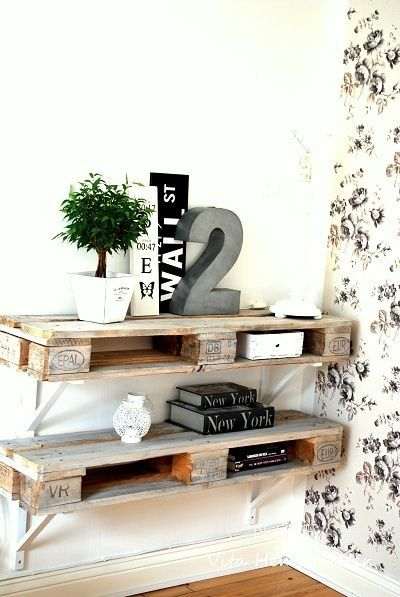 34 best images about Style industrielle on Pinterest Toilets