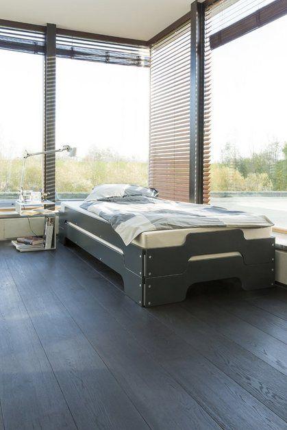 Stapelbett Stapelliege Klassik Designklassiker Seit 1966 Stapelbett Bett Und Design