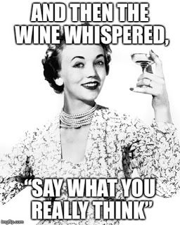 Wine Wednesday The Request Day Post Your Go To Must Have Summer Wine Funny Birthday Meme Happy Birthday Meme Wine Meme