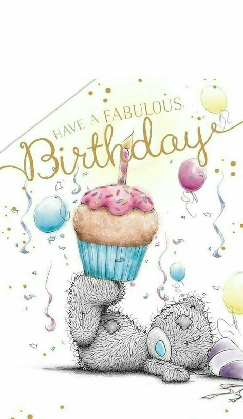 Birthday Quotes : Free Happy Birthday Cards Printables
