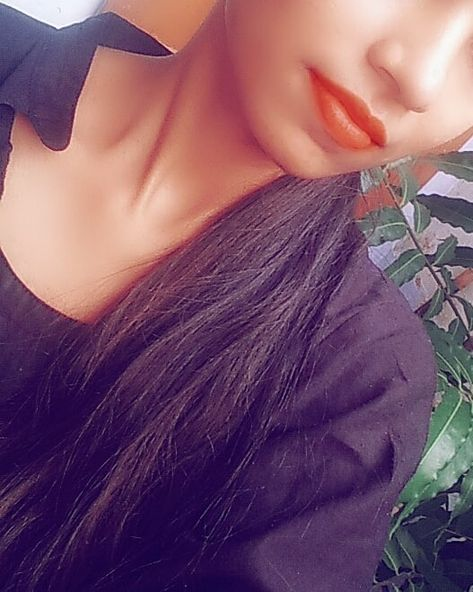 for more visit my insta blog❤ @girly_dp_collection attitude. style. snapchat. new. indian. smart. smile. cool. girls dpz. girl dp. girl dp hidden face. girls dp hidden face. girly dp hidden face. girls dp stylish. girl dp stylish. girl.dpz profile pictures. girls dpz instagram. girl dpz instagram. girly dps. girly dpz. girly dp. girly dps for whatsapp. girly dpz cute. stylish. hidden face. selfie. awesome. simple. unique. latest. for fb. for whatsapp. instagram. cute. beautiful. single. real